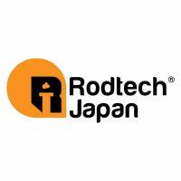 Rodtech_Logo_Japan-cat