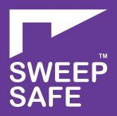 Sweep Safe - UK Chimney Sweeping Association